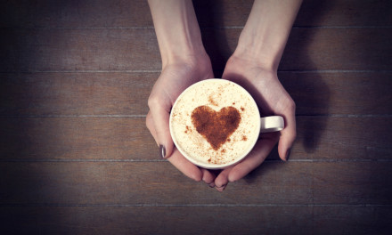 Guest Post: How to Make Clients Fall in Love With Your Biz
