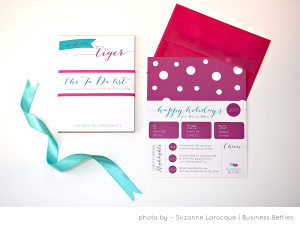 Business Betties   Case Study   Holiday Client Gifts
