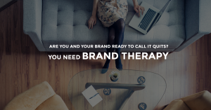 Business Betties | Brand Therapy