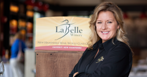 LaBelle Winery, Amy LaBelle | Business Betties