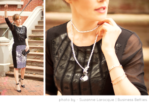 Business Betties | Our Photography | Kate Gray