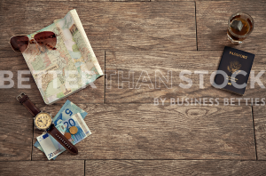 Better Than Stock In the Mood Styled Desktop Stock Photography Collection