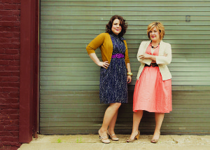 Business Betties | Branding, Design, Websites and Photography for Women Run Businesses