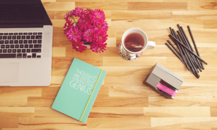 Dear Betty: How To Brand as a Multipassionate Entrepreneur