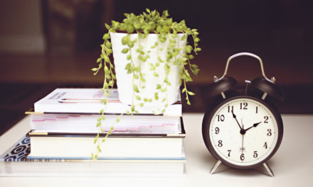 Planning Makes Perfect: Your Guide To Project Time Lines